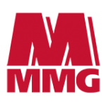 AUSTCHAM LAO GOLD MEMBER - MMG