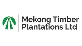 AUSTCHAM LAO GOLD MEMBER - Mekong Timber Plantations