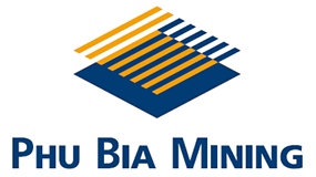 AUSTCHAM LAO GOLD SPONSOR - Phu Bia Mining