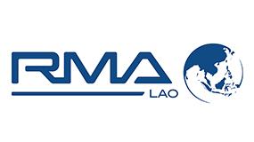 AUSTCHAM LAO GOLD SPONSOR - RMA Lao