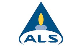 AUSTCHAM LAO SILVER MEMBER - ALS