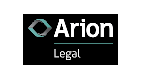 AUSTCHAM LAO BRONZE MEMBER - Arion Legal