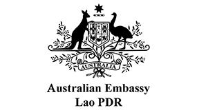 AUSTCHAM LAO BRONZE MEMBER - Australian Embassy Lao PDR