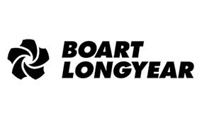 AUSTCHAM LAO SILVER MEMBER - Boart Longyear