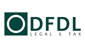AUSTCHAM LAO BRONZE MEMBER - DFDL Legal & Tax