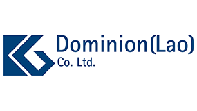 AUSTCHAM LAO BRONZE MEMBER - Dominion Lao Co. Ltd.