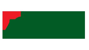 AUSTCHAM LAO BRONZE MEMBER - Heineken Lao